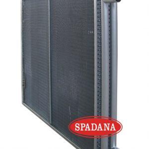 کویل-هواساز۰۰۶Spadana-Co-شرکت-سرما-سازان-اسپادانا-اصفهان
