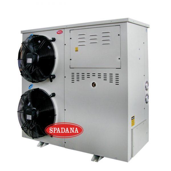 یونیت-شرکت-سرماسازان-اسپاداناSpadana-Co-001