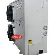 یونیت-شرکت-سرماسازان-اسپاداناSpadana-Co-002ایران-صفهان