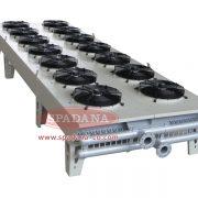 condenser-اسپادانا-سرما-سازان-