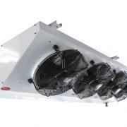 اواپراتور-زاویه-دار۰۰۴-شرکت-سرماسازان-اسپاداناSpadana-Co-