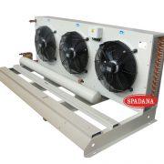 کندانسور-S-شرکت-سرماسازان-اسپادانا-Spadana-Co001سری-اس