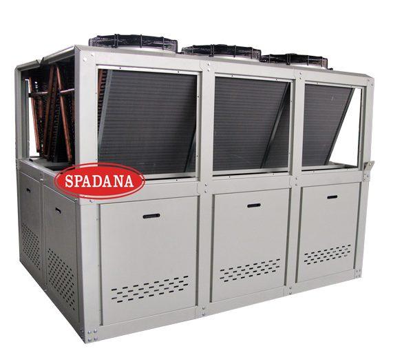 کندانسور-wسری-دبلیو-شرکت-سرماسازان-اسپاداناSpadana-Co-005