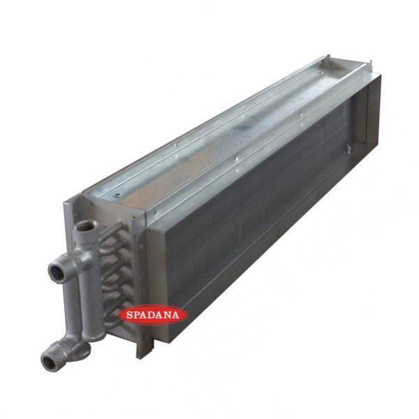 کویل-داکت-۰۰۲-شرکت-سرما-سازان-اسپاداناSpadana-Co