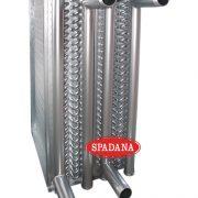 کویل-هواساز۰۰۳Spadana-Co-شرکت-سرما-سازان-اسپادانا-اصفهان